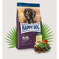Happy Dog Supreme Sensible Irland 12,5 kg + DOPR...