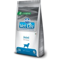 Farmina Vet Life dog Joint 2 kg