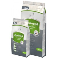 Eminent Dog Lamb & Rice 26/14 3 kg