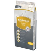 Eminent Dog Energy 31/22 15 kg