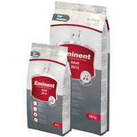 Eminent Dog Adult 26/15 15 kg