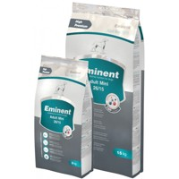 Eminent Dog Adult Mini 26/15 15 kg